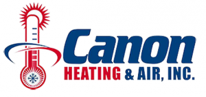 Canon Heating & Air Inc